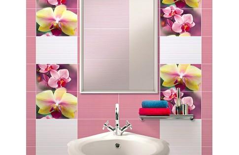 Плитка Blossom Дельта Керамика (Россия)