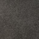 1557N Караоке черный
