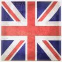 AD28/1146 Британия