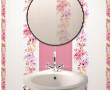 Плитка Sakura Дельта Керамика (Россия)