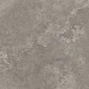 4595 Паддингтон серый