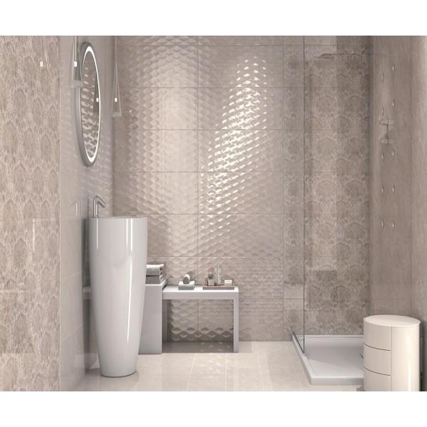 Richmond ceramic tile