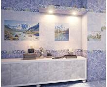 Плитка Davos Gracia Ceramica (Россия)