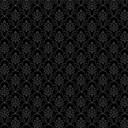SG151500N Керамогранит Уайтхолл чёрный 40.2x40.2