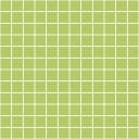 20068 Темари яблочно-зеленый