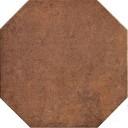 Clays Ottagona Rust