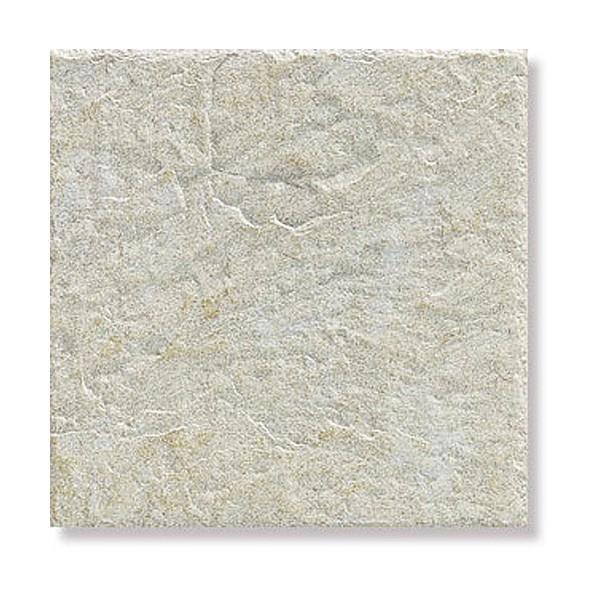 керамогранит keope ceramiche pietre di keope