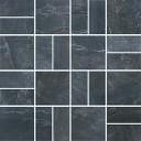 SG167/002 Декор Виндзор мозаичный