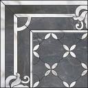 ID42 Декор Виндзор