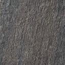 Quartz Percorsi Black Str 300х300