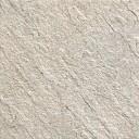 Quartz Percorsi White Str rett 600х600