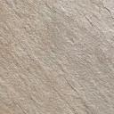 Quartz Percorsi Grey Str rett 600х600