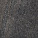 Quartz Percorsi Black Str rett 600х600