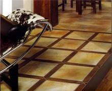 Напольная плитка Fernstone Keros (Испания)