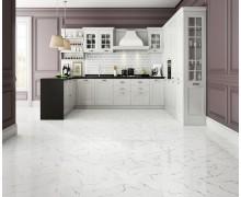 Плитка Classic Marble Россия