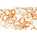 Монро оранжевый (09-00-35-050-0) (94-00-35-50)