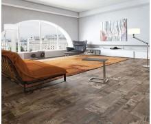 Плитка Italian Wood Grasaro (Россия)