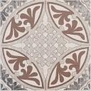 Panga Декор White-Antracite K083692