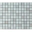 Flair Mosaico Bianco