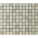 Flair Mosaico Beige