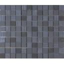 Flair Mosaico Antracite