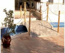 Плитка Epoca Sotemail-Somocer (Тунис)