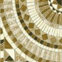 Mosaigue Roman G 3462