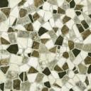 Mosaigue Roman G 3461