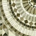 Mosaigue Roman G 3463