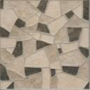 Mosaigue Roman G 3466