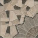 Mosaigue Roman G 3468