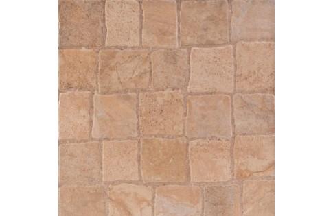 Плитка Medina Sotemail-Somocer (Тунис)