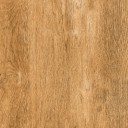Carmina Gold Oak 925633