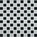 GL101 мозаика (2,5х2,5)