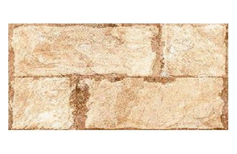 Плитка Rock Sotemail-Somocer (Тунис)