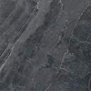 SG113302R Вестминстер темный