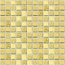 OT002 мозаика (2,3х2,3)