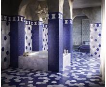 Плитка Marrakech Cevica (Испания)