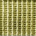 Сириус Gold