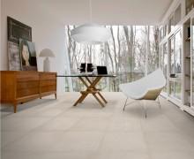 Плитка Maison Ibero (Испания)
