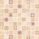 Affreschi Mosaico