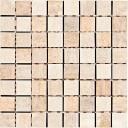 Affreschi Mosaico Castelli Lux