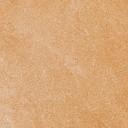 Плитка базовая Marburg Bodenfliese Brown