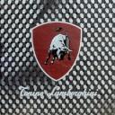 Вставка Montecarlo TL Logo 200х200