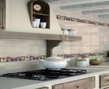 Плитка Exquisit Monopole Ceramica (Испания)