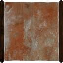 Плитка напольная Pav. Rustico Brown