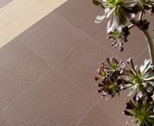Texture Grain Tropico