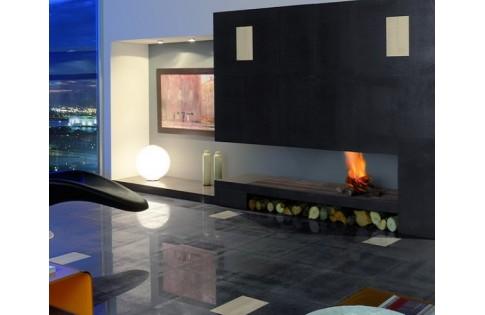 Плитка Texture Lapatto Onix Venatto (Испания)