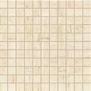 Nina Bez Mozaika 300х300