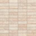 Parma 1 Mozaika ścienna